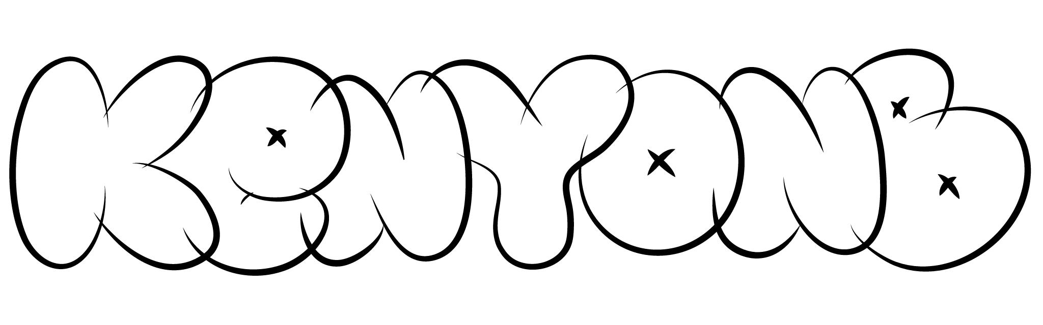 KENYONB