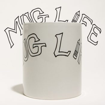 Mug Life, Thug Life, Tupac, Tupac Shakur, gangsta, mug, 9 to 5, cubicle, Michael Bolton, Office Space, gin n java