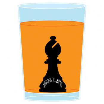 Juice, Tupac Shakur, Bishop, thug life, orange juice