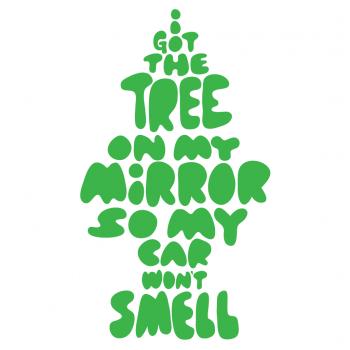 Beastie Boys, Trees